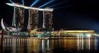 Экскурсия в Сингапур из