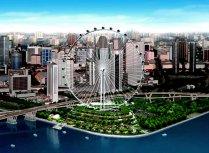 Відпочинок в Сінгапурі! Тури в