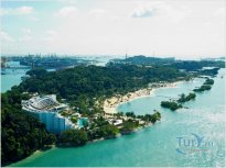 Республіка Сінгапур