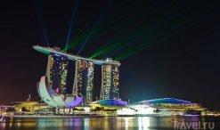 18.06.2014 Сингапур - мечта