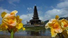 Индонезия. Фото страны и мест